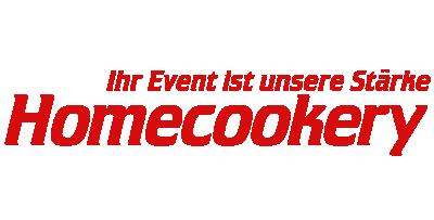 Live-Köche
